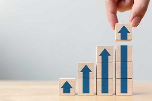 private client investment management - growth