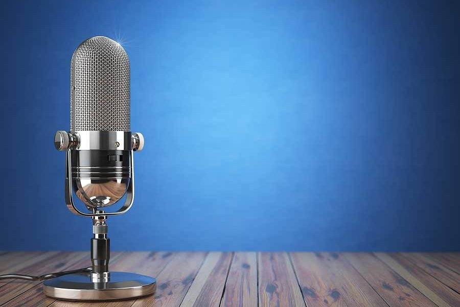 Interviews with industry leaders - Fram Search